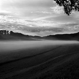 Wohnlandschaft Schwarz Weiß : bilderwald landschaftsfotografie in schwarzweiss oder ~ Pilothousefishingboats.com Haus und Dekorationen