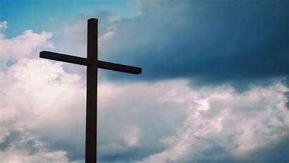 Jesus Cross Wallpapers Desktop Found Piece Wallpaperboat