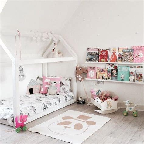 girls room floor l girly reading corners mommo design