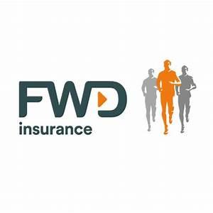 Fwd Insurance   Fwdinsurance