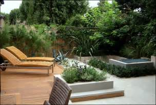 beautiful rooftop gardens beautiful roof gardens and landscape designs