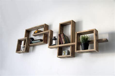 etagere murale radja yvar design mobilier ecodesign