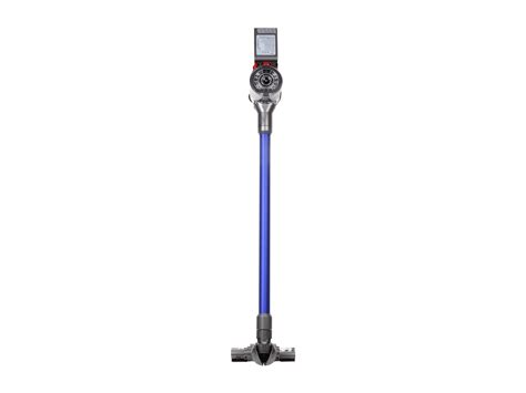 dyson floor tool cordless object moved
