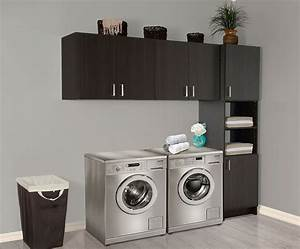 Laundry room storage solutions ikea home design ideas for Laundry room storage solutions ikea