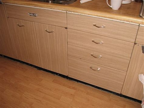 Vinyl Covered Kitchen Cabinet Doors Nagpurentrepreneurs