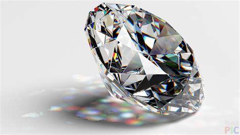 Подвески с бриллиантами: купить подвеску с бриллиантом, цены..