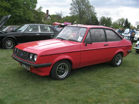 File:Ford Escort RS2000 - Flickr - foshie.jpg