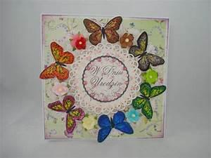 Faire Ses Moustiquaires Soi Même : faire ses cartes d anniversaire soi m me 57 photo de carte fait main ~ Melissatoandfro.com Idées de Décoration