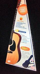 Acoustic - Pearl River Dreadnaught Acoustic Guitar - Ready ...