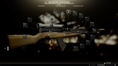 Op-sks Tips For A Better Experience
