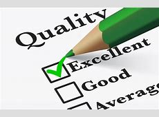 Continuous Quality Improvement Certificate Program CCNY Inc