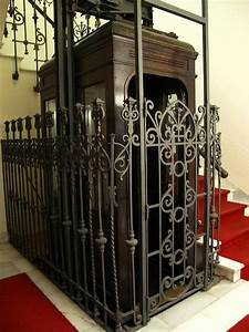 Art And Interior Design Colleges Old Fashioned Elevator Elevator Design Elevator Interior