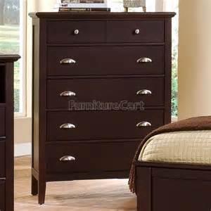 vaughan bassett twilight dresser twilight youth slat storage bedroom set merlot vaughan