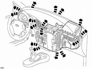 Manual Reparacion Volkswagen Jetta Y Golf A4 1999