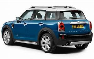 Mini Countryman 2018 : 2018 mini countryman specs price and release date new concept cars ~ Maxctalentgroup.com Avis de Voitures