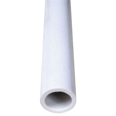Vpc Pvc Sch Pipe The Home Depot