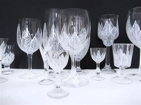25+ Best Ideas About Cheap Wine Glasses On Pinterest