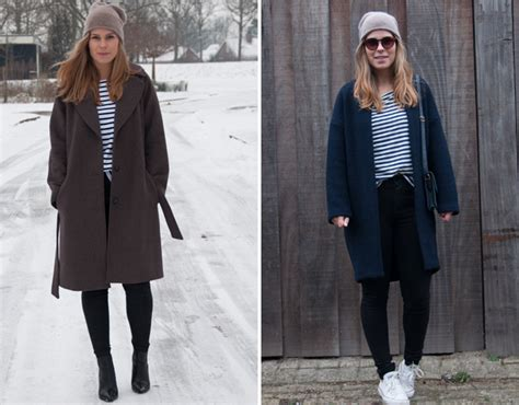 Throwback Thursday My outfits through the years | Style by Jules