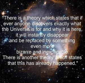 79 Best Spaced Out Quotes Images On Pinterest