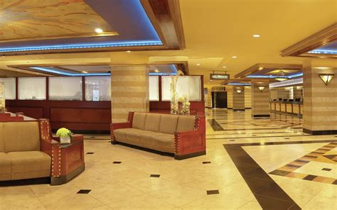 Luxor Hotel Front Desk by Luxor Hotel Front Desk Number Whitevan