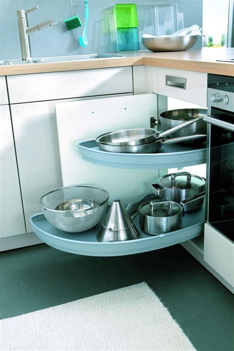 marque cuisine allemande cuisine de marque allemande 28 images 21 id 233 es de cuisine pour votre loft cuisine
