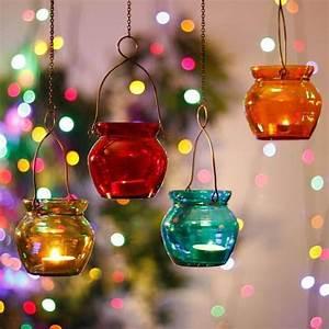 Decoartion for Diwali – Amazing Diwali Decoration Ideas