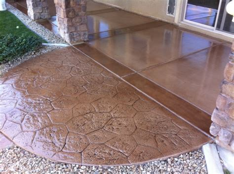 sted concrete concrete texturingconcrete texturing