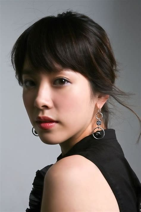 Han Ji Min 한지민 Picture Hancinema The Korean Movie And Drama Database