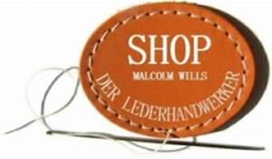 Arbeitstaschen Für Handwerker : shop f r individuelle schulranzen aus pflanzlich gegerbtem ~ Watch28wear.com Haus und Dekorationen