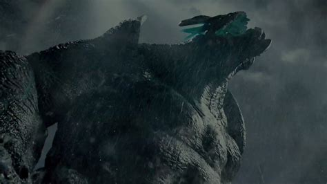 pacific rim wallpapers awesome wallpapers