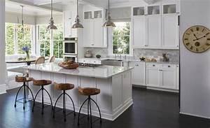 Top cucina guida alla scelta del materiale giusto per il for Materiale top cucina