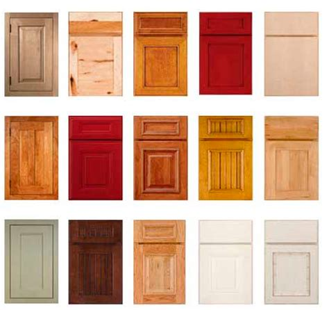 how to fill in lines in cabinet doors kitchen cabinets in pennsylvania and new jersey beco