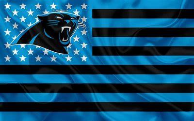 wallpapers carolina panthers american football