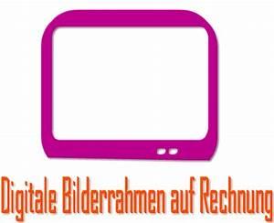 Ohne Klarna Auf Rechnung Bestellen : digitale bilderrahmen auf rechnung bestellen ~ Themetempest.com Abrechnung
