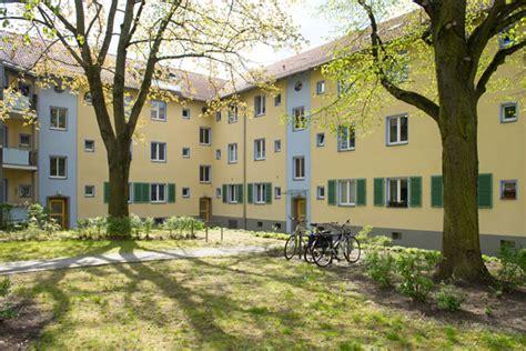 Garten Kaufen Berlin Köpenick berlin k 246 penick