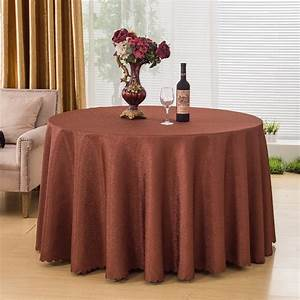 Set Thanksgiving Table Linen Everything Should Know Before Buying Promotional Outdoor Drinkware Set