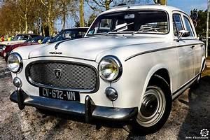 Peugeot Ancenis : les 25 meilleures id es de la cat gorie voitures anciennes sur pinterest vieilles voitures ~ Gottalentnigeria.com Avis de Voitures
