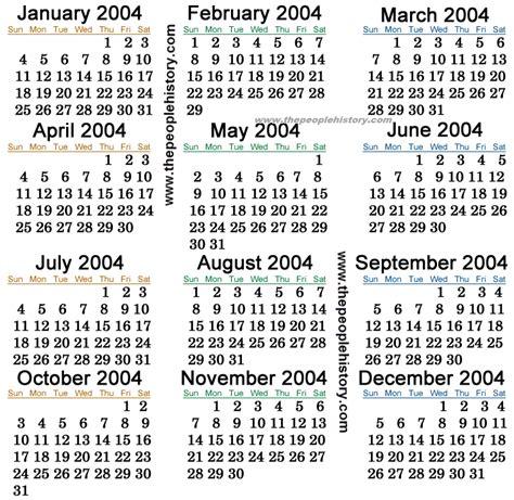 january clalendar search results calendar