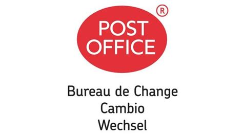 bureau de change 3 bethnal green post office wechselstube visitlondon com