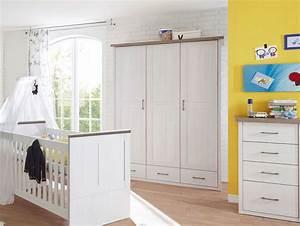 Kleiderschrank Pinie Weiß : luba kleiderschrank 3trg pinie wei tr ffel ~ Orissabook.com Haus und Dekorationen