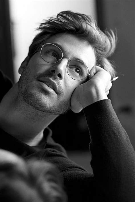 chambre adulte pas cher les lunettes sans correction un accessoire top comment