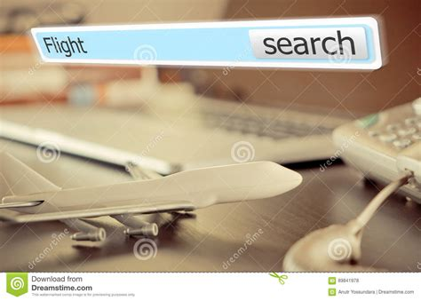 traveler help desk flights world travel agency operator office desk set up stock