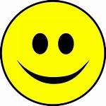 Laughing Smiley Clipart Smily Clipartmag Svg