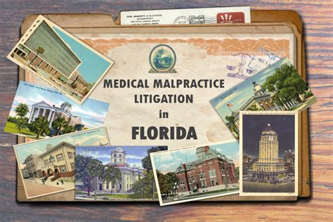 Selfinsurance Program Continuing Education Online  13. Federal Background Investigation. What Is Occupational Therapy. Colleges In Florida Map Auto Insurance Costco. Online Courses Anthropology Send A Free Fax. English Taught Universities In Europe. University Of Illinois Tuition Payment. Allergic Reaction To Cold Plumbing Reading Pa. Vocational Schools In Texas Att Uverse Code