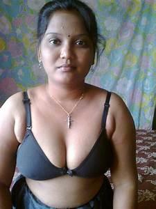Girls in mumbai for sex