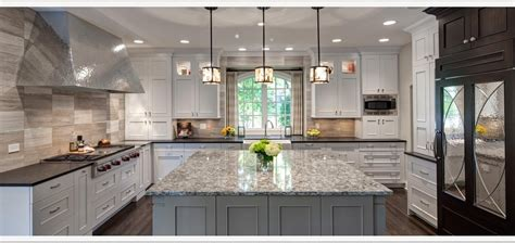 the kitchen makeover company pompano kitchen remdeling and cabinet installation 6066