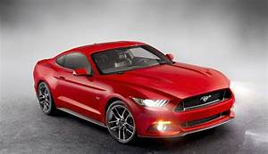 New 2020 Ford Mustang EcoBoost Premium Specs, Price, Fastback | FORD REDESIGN