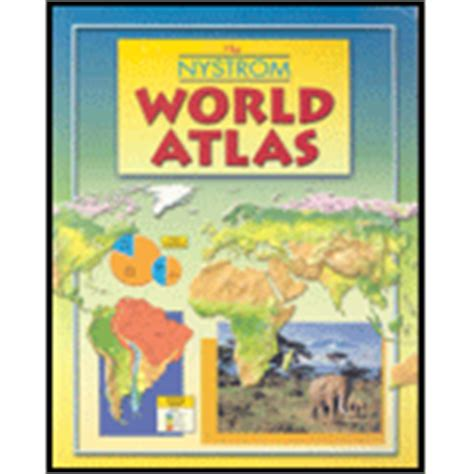 nystrom desk atlas free using your nystrom world atlas pdf library