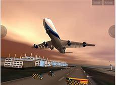Download Extreme Landing Pro v123 Full Game Apk TEMPAT
