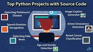 U6700 U826f U304b U3064 U6700 U3082 U5305 U62ec U7684 U306a Common Source Code Project